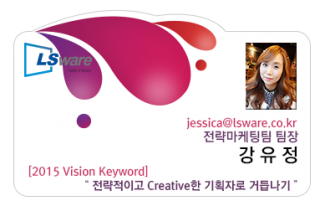 business_card_jessica