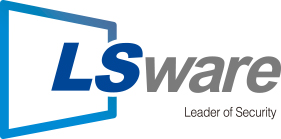 LSware